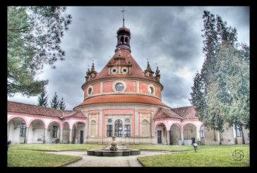 5plus2: Turisty v Hradci táhne víc muzeum než zámek