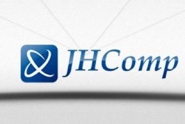 JHComp, s.r.o. - poskytovatel internetu a kabelové televize