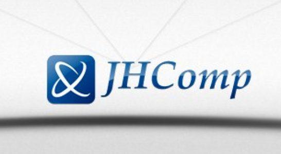 JHComp, s.r.o.