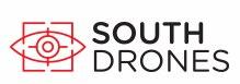 south drones logo