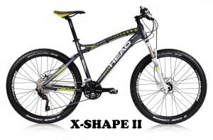 1xshape2