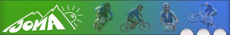 Bike Sport JOMA
