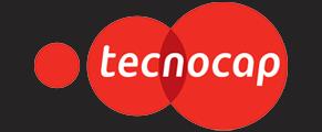 TECNOCAP, s.r.o.; Výroba kovových konzervových obalů, víček na sklenice Omnia, šroubovacích uzávěrů Twist a krytek.