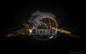 BK Lions