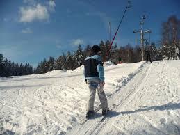 Ski klub Čihadlo