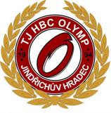 PROFIL KLUBU - TJ HBC Olymp Jindřichův hradec