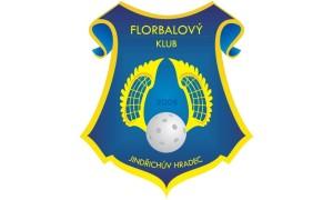 FK Slovan Jindřichův Hradec