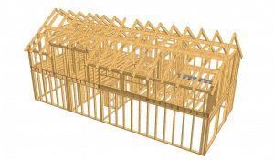 projekty-drevostaveb-346