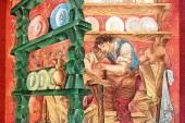 Ateliéry tapisérií