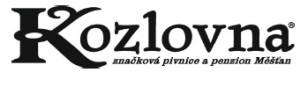 Kozlovna Měšťan