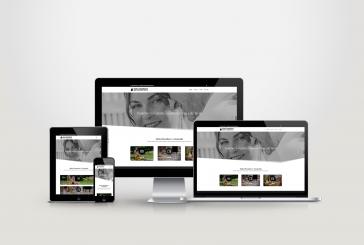 Web Design, tvorba webových stránek, SEO, řešení na míru...