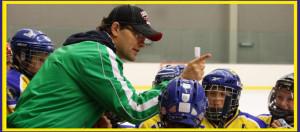 Lední hokej: Reakce na uváděné příčiny odstoupení trenérů! (Ing. Jaromír Pytlík - vedoucí trenér SpS)