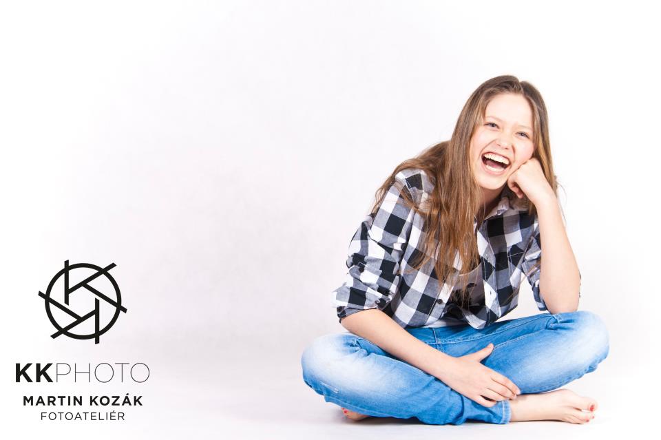Fotoateliér KKphoto - Martin Kozák