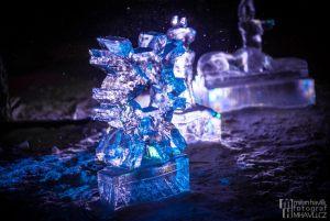 ledove-sochy-6086