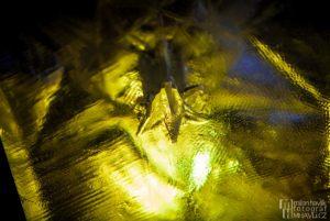 ledove-sochy-6098