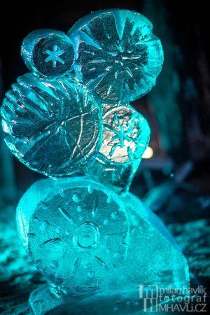 ledove-sochy-6099