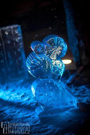 ledove-sochy-6100