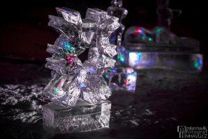 ledove-sochy-6102