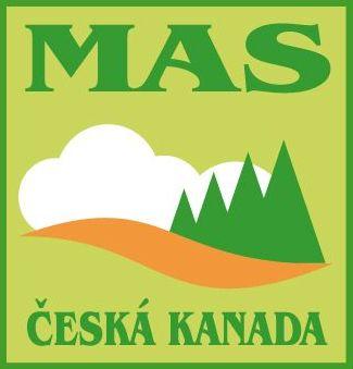 MAS česká kanada