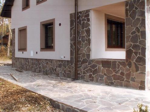 PROFES-COM s.r.o. - rekonstrukce a stavební práce