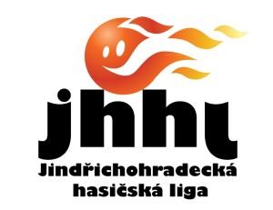Jindřichohradecká hasičská liga