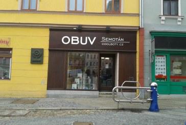 COOLBOTY.cz – boty a oblečení, co mají styl