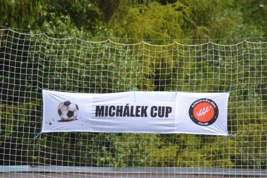 michálek cup