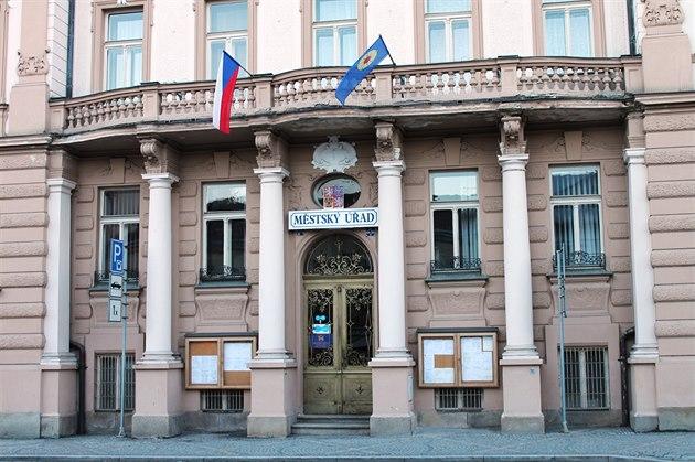 úřad práce jindřichův hradec