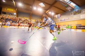 Fotil Milan Havlík: South Bohemia Sika Cup 2014