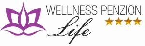 Welness penzion Life - Číměř