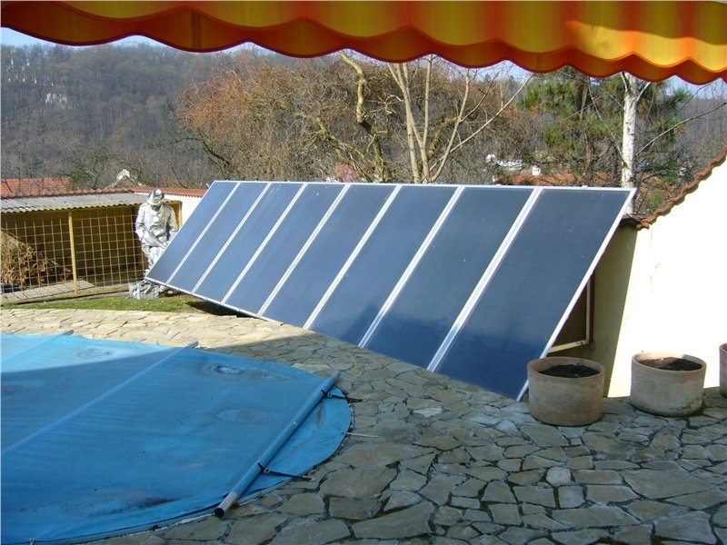 JH Solar