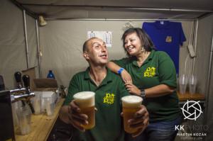 Pivni slavnosti 2014