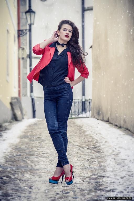 Lukáš Šamal - fotograf