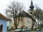 kamenice kostel