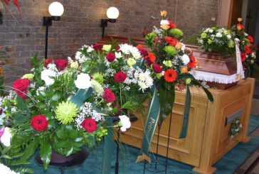 Správa krematoria a pohřebiště Jindřichův Hradec