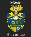 Město Slavonice