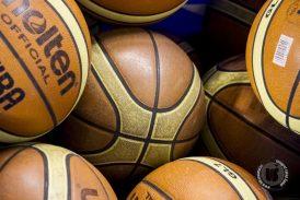 Základní část uzavírají basketbalisté na nymburské palubovce.