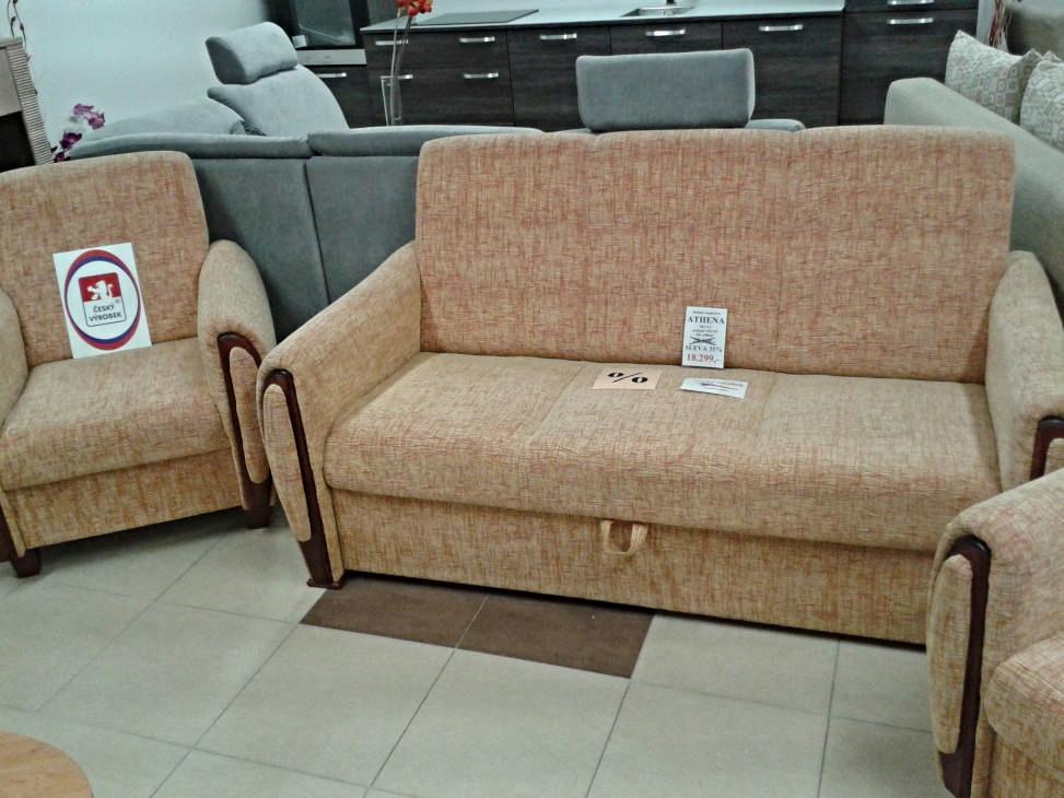 VM nábytek