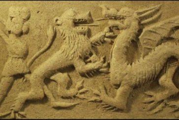 Umění kamnářů na Jindřichohradecku zcyklu Obrazový svět pozdního středověku