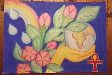 KOUZLA JH – Čarovný krámek bylinek, koření, čajů a kouzel