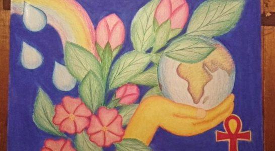 KOUZLA JH - Čarovný krámek bylinek, koření, čajů a kouzel