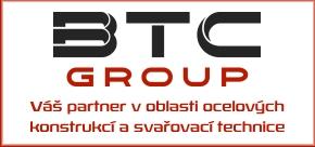 BTC Group