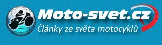 www.moto-svet.cz