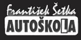 AUTOŠKOLA – František Šetka
