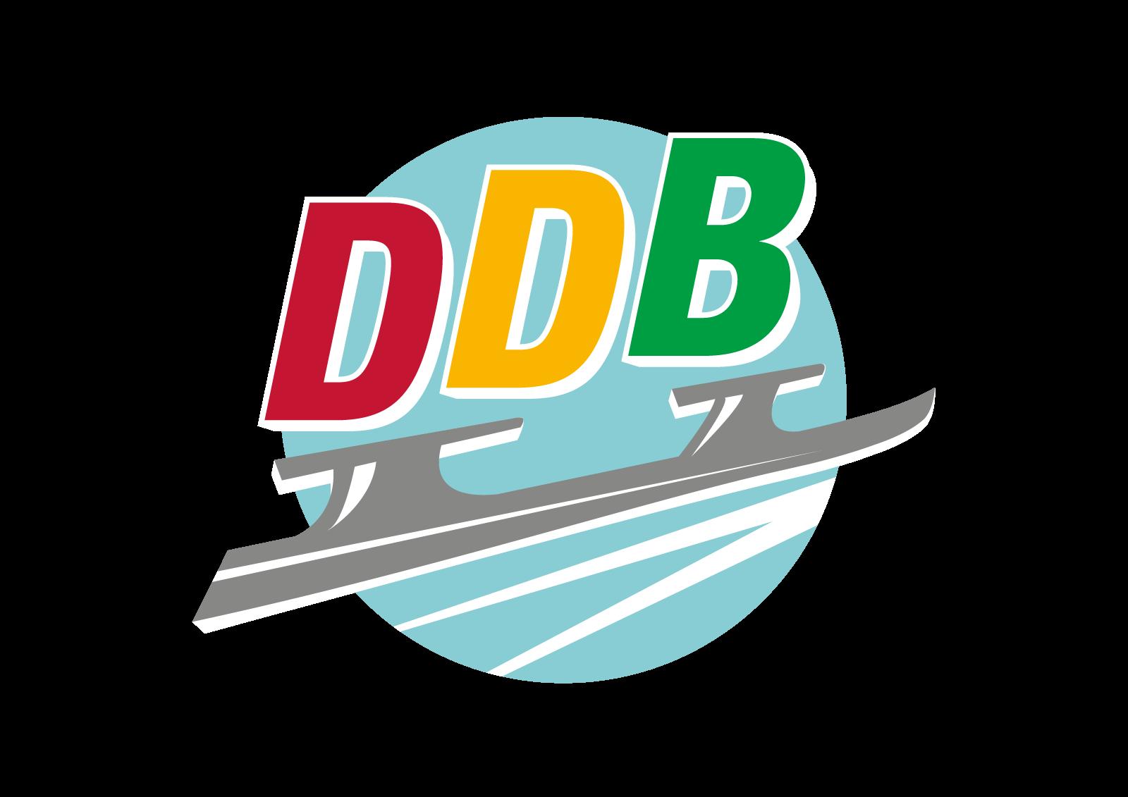 ddb_logo_basic