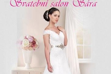 Svatební salon Sára