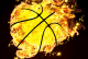 Jindřichohradečtí basketbalisté se výhrou v Ostravě zachránili