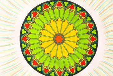 Čarovný krámek: Rituály na jarní měsíce