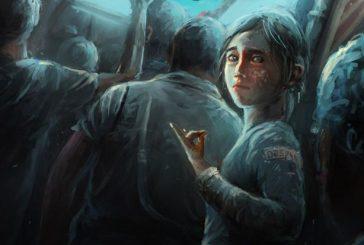 StopTime pořádá unikátní hru simulující život v totalitě