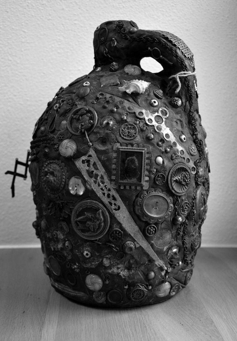 Velká válka ve sbírce Muzea Jindřichohradecka #13